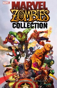 MARVELZOMBIESCOLLECTION1SOFTCOVER_SC_981[1]