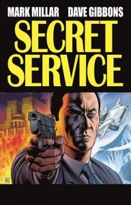 SECRETSERVICE1_Softcover_715[1]