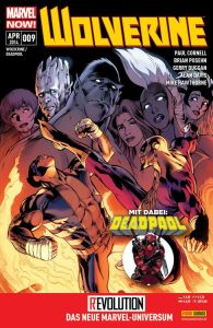 WOLVERINEDEADPOOL9_Heft_971[1]