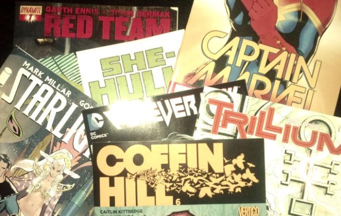 comics-2014-03-12