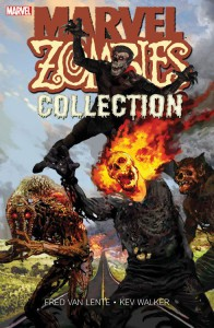 MARVELZOMBIESCOLLECTION2SOFTCOVER_Softcover_430
