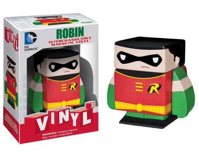 vinyl-cubed3