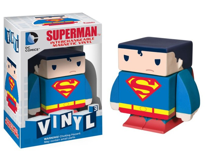 vinyl-cubed8