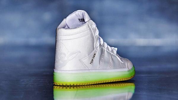 adidas-star-wars-sneakers-2