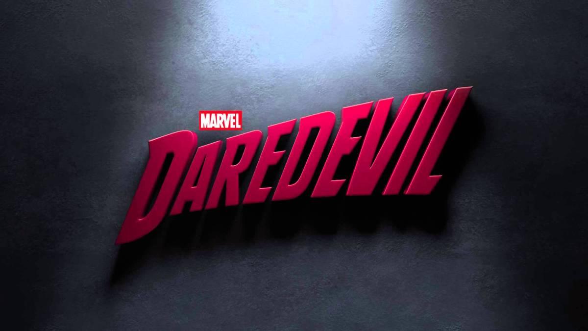 """Die Netflix-Serie """"Daredevil"""" bekommt einen neuen Teaser"""