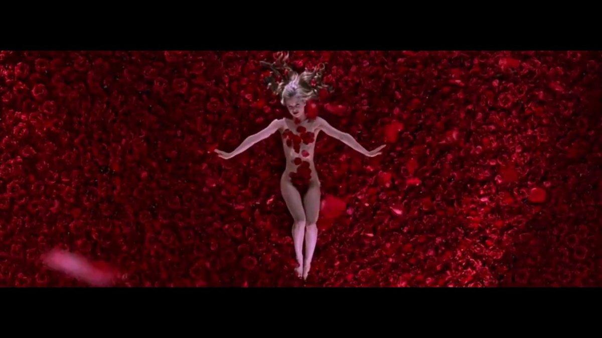 """""""Subconscious Cinema"""" – Traumsequenzen in Filmen"""