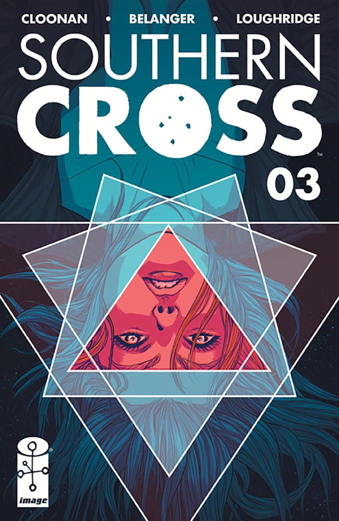 SouthCross003-Cover-dfe85[1]