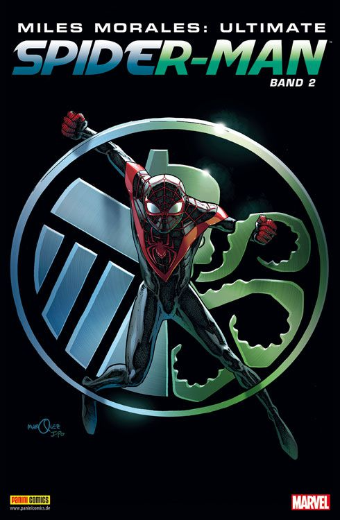 MILESMORALESULTIMATESPIDERMAN2_Softcover_492[1]