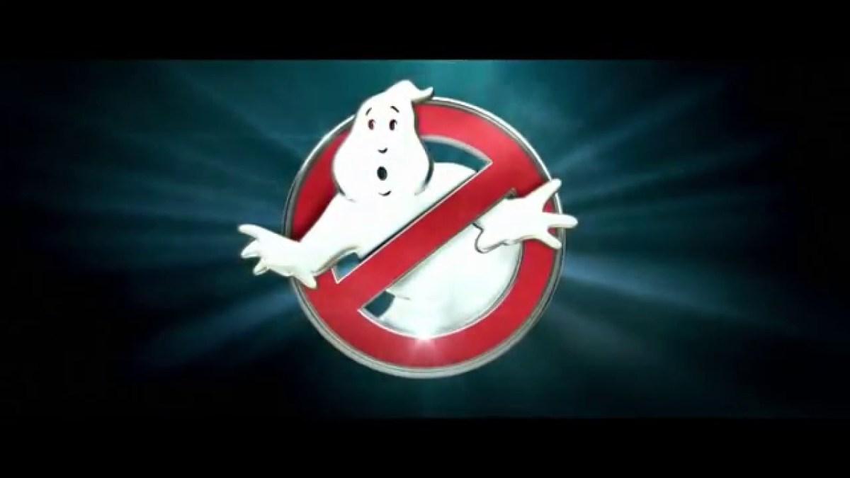 """Zumindest hat der Reboot der """"Ghostbusters"""" schon mal einen Trailer Teaser"""