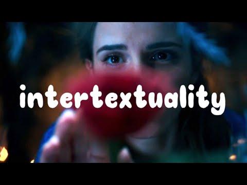 Ein Video Essay über Intertextuality, den massiven Gebrauch von Nostalgie in Filmen