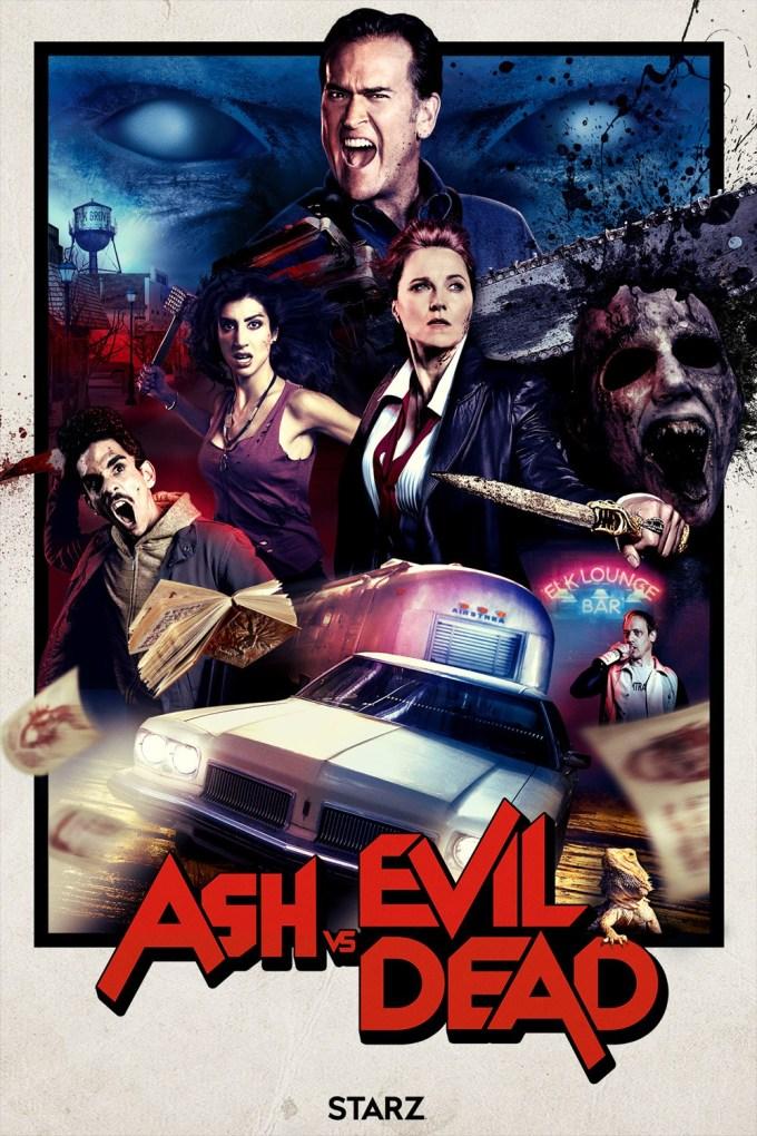 Ash-vs-Evil-Dead-Poster[1]
