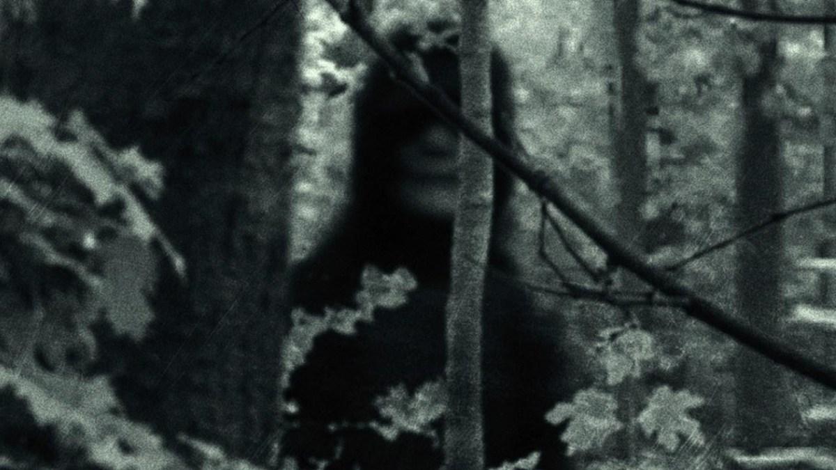 """Der Trailer zu """"The Bye Bye Man"""" zeigt uns eine Mischung aus Freddy Krueger und Slenderman"""