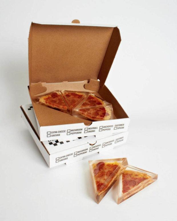 forever_pizza_2-1
