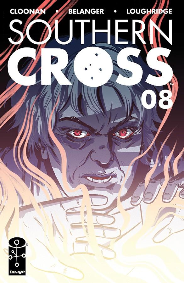 4574955-southern-cross-8
