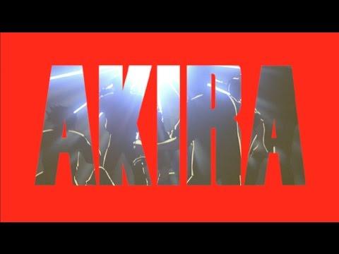 """Ein Videoessay über die Verwendung des Lichts in """"Akira"""""""