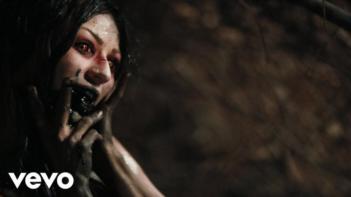 """Das Video zu """"We Are The Truth"""" von Mushroomhead ist eine wunderschöne Hommage an """"The Evil Dead"""""""