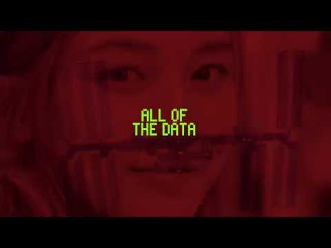 """Negativland warnen uns in ihrem Song """"More Data"""" vor einer dystopischen Zukunft"""