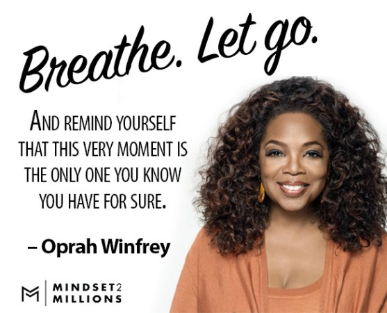 Image result for oPRAH QUOTES