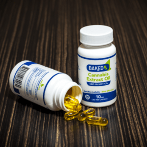 Buy CBD Extract 10mg here