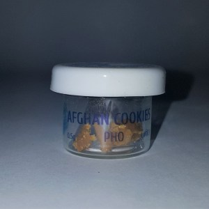 Buy Afghan Cookies PHO Pacific Gas Co here
