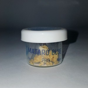 Buy Mataro Blue PHO by Pacific Gas Co here