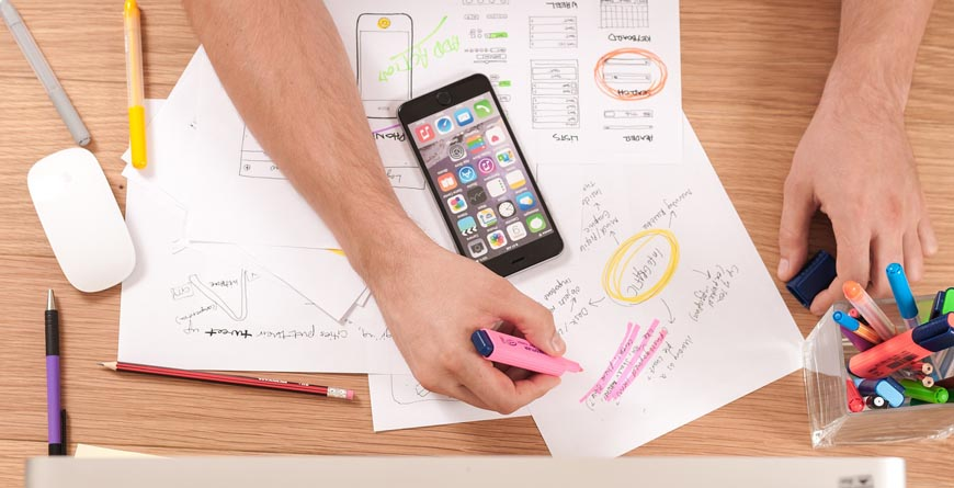 Mobile Testing Best Practice | MindsMapped