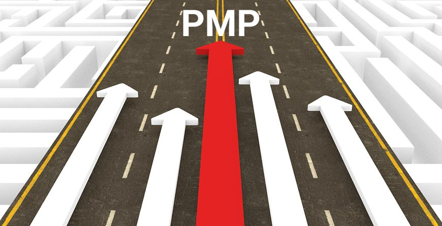 Who can apply for PMP® Certification