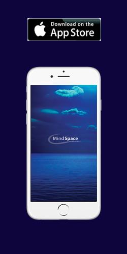 APPLE mindspace app
