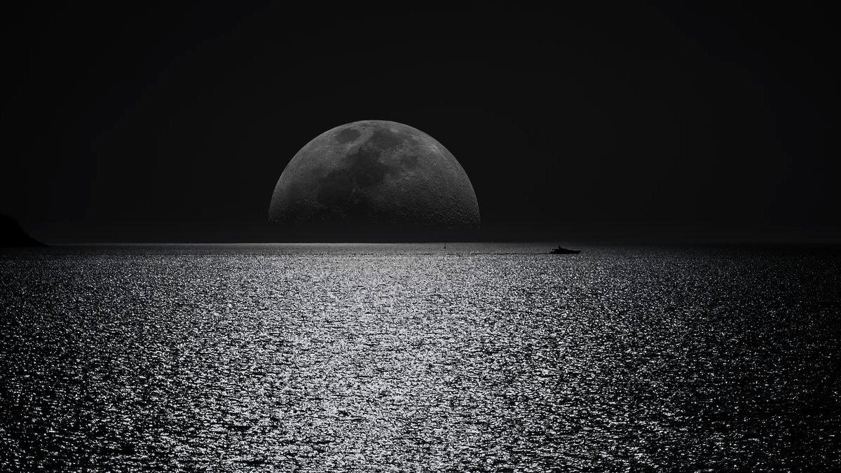 Black, White and Grey World of Addiction