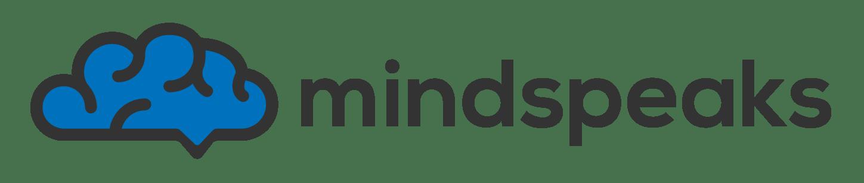 mindspeaks