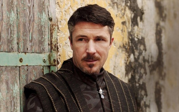 Peter Baelish; Player who tamed his ego?