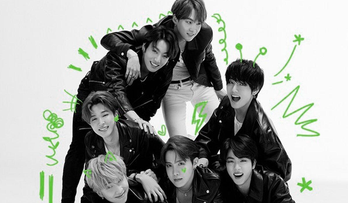 7 BTS Songs for Better Mental Health –  Musicians Sans Frontières