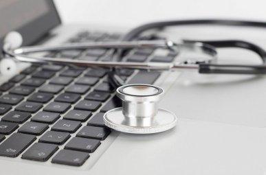 Alaselkäkipu on paljon esillä mediassa, mutta välillä myös kirjoitukset kaipaisivat tarkempaa diagnosointia.