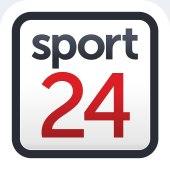 sport24_logobutton_facebook