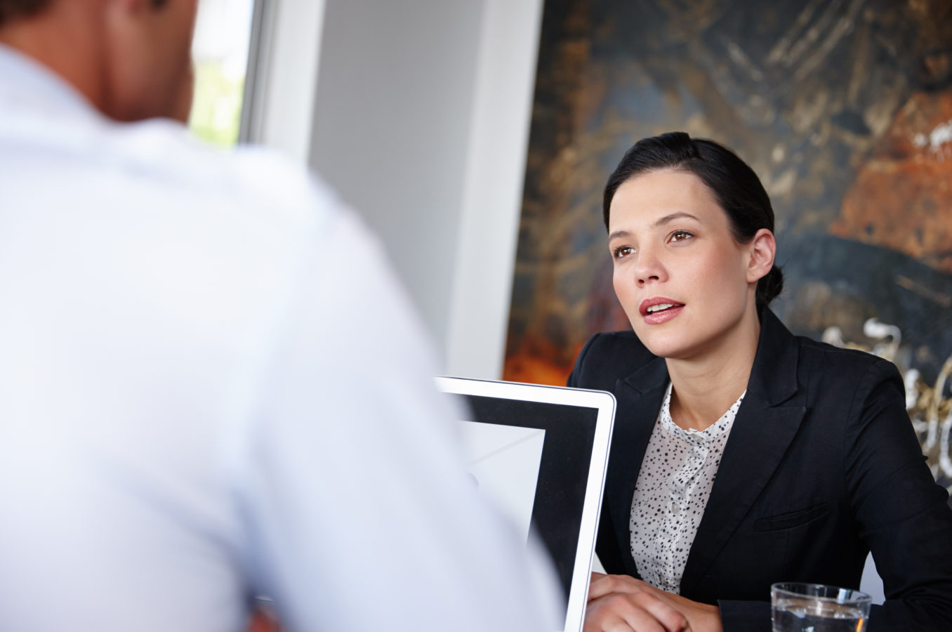 How To Run A Negotiation Like The Fbi Mind Tools Blog