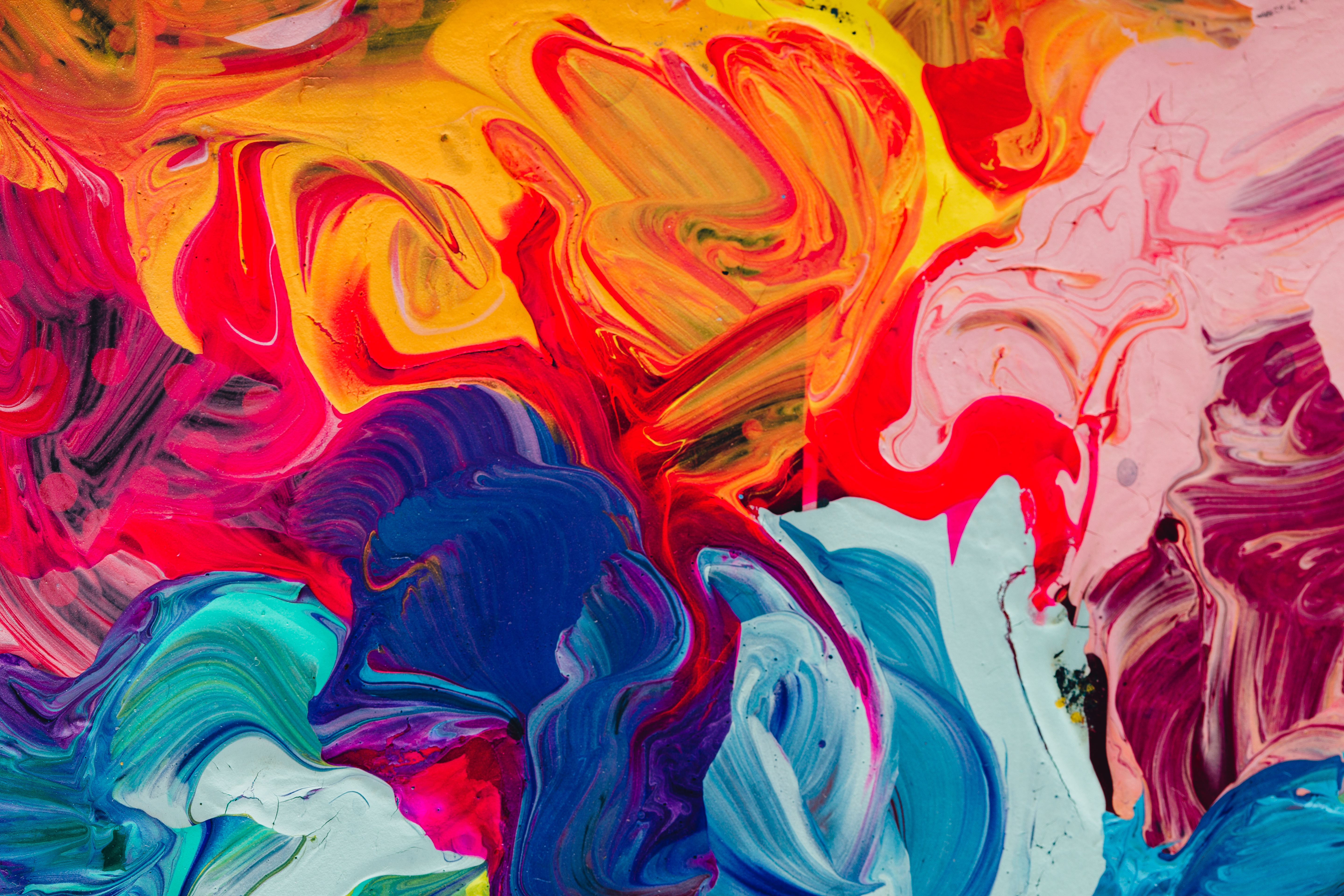 The Psychology Of Color In Business Mind Tools Blog