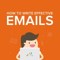 Image result for email communications infographic image