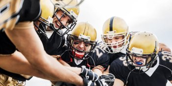 How to Survive High Team Turnover