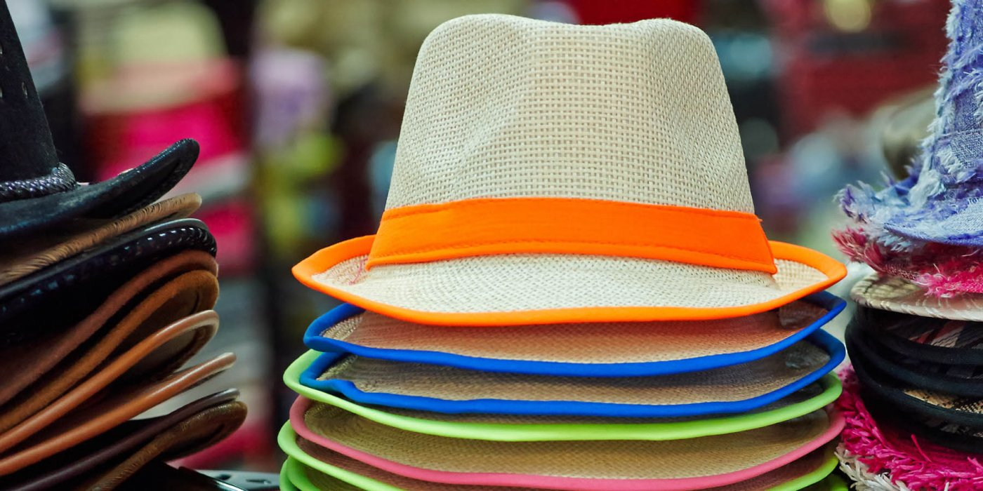 Six Thinking Hats Decision Making Skills From