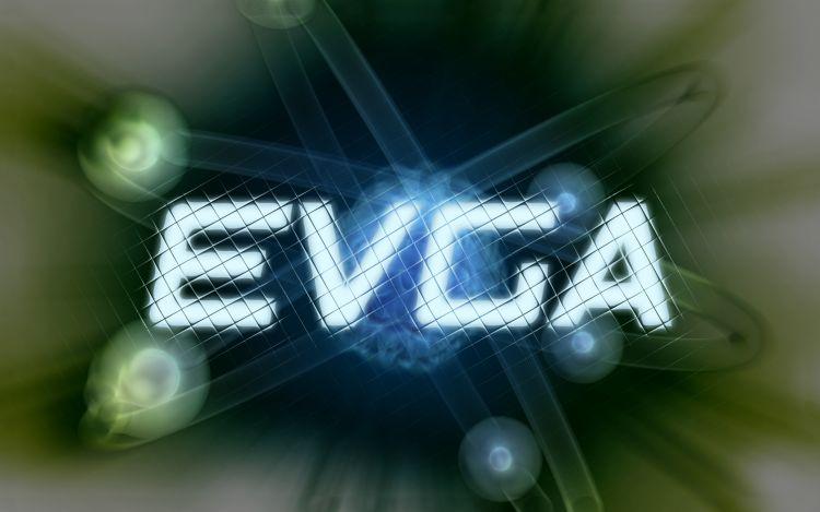 EVGA FTW