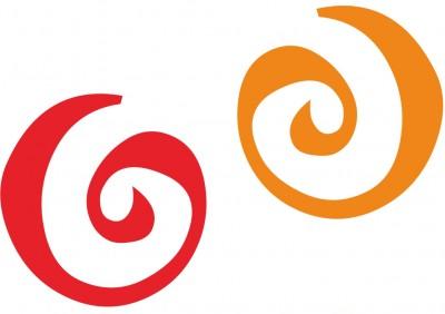 2wind_red_orange