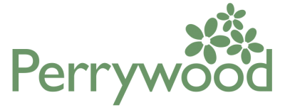 Perrywood garden centre