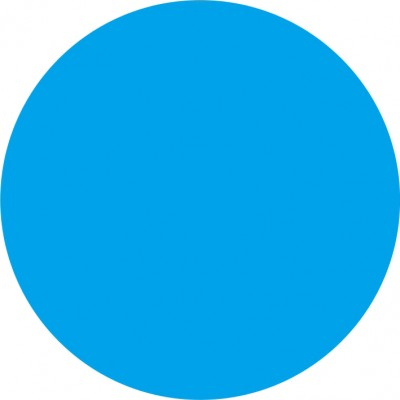 one_dot_lightblue