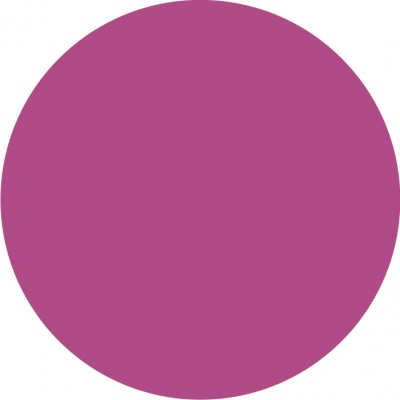 one_dot_purple
