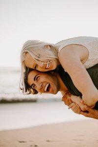 счастье и гормоны