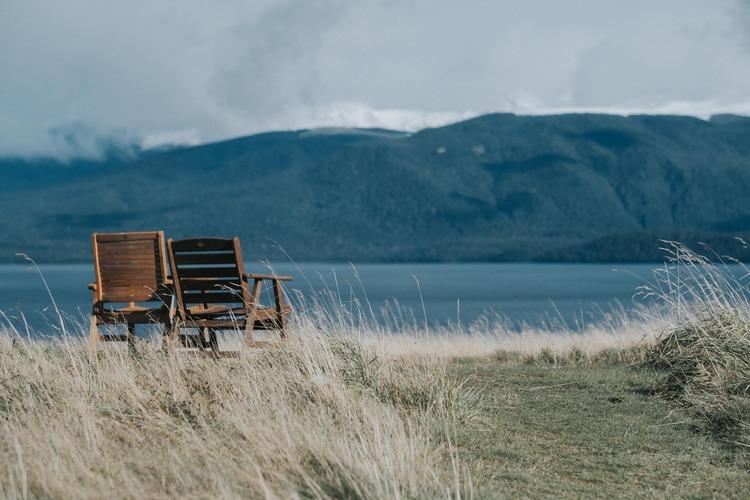 пустой стул гештальт терапия