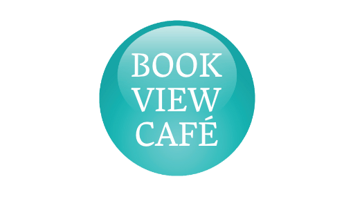 Book View Café Buy Button