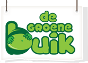 degroenebuik-logo