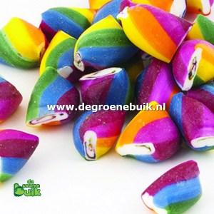 gustos-rainbow