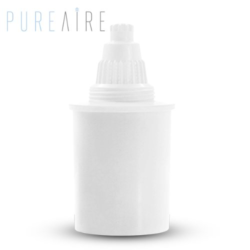 PureAire Alkaline water filter cartridge